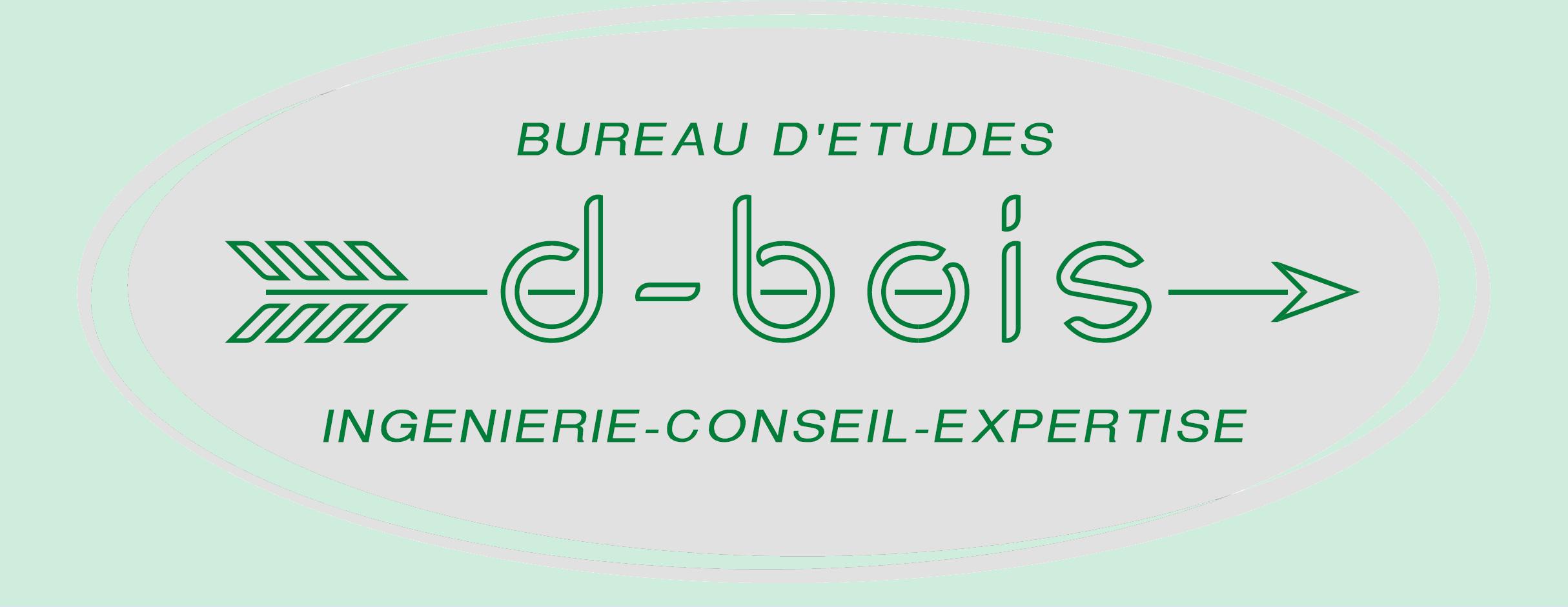 D bois bureau d 39 tudes ing nierie conseil expertise - Bureau d etudes ingenierie ...